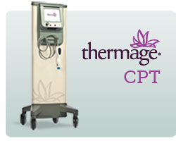 thermage_cpt2_0
